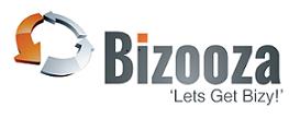 Bizooza